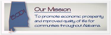ecdi_mission_blog1b